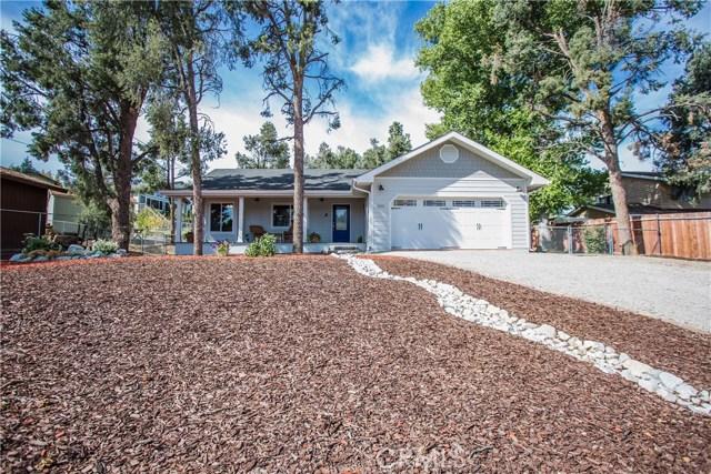 1113 Lion Ln, Frazier Park, CA 93225 Photo 1