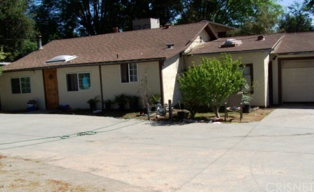 10720 Foothill Bl, Lakeview Terrace, CA 91342 Photo 5