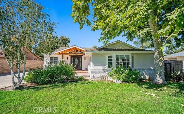 23101 Dolorosa Street, Woodland Hills, CA 91367