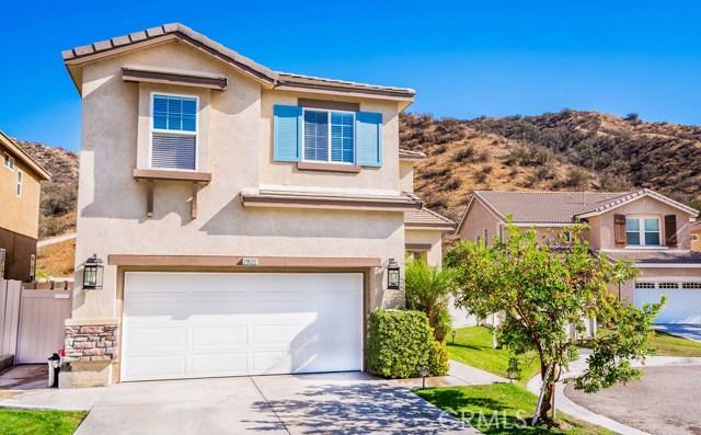 29522 Dana Court, Canyon Country, CA 91387