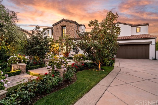 Photo of 25481 Prado De Amor, Calabasas, CA 91302