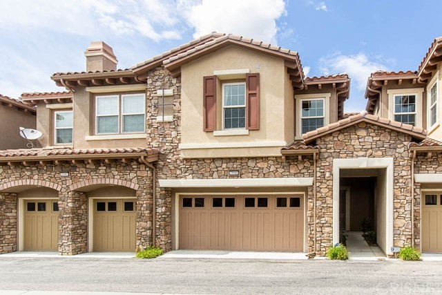 21941 Bella Vista Place, Chatsworth, CA 91311