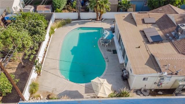 10132 Wisner Av, Mission Hills (San Fernando), CA 91345 Photo 37