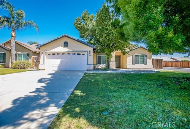 12300 Marla Avenue, Bakersfield, CA 93312