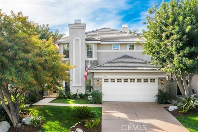 25544 Wilde Avenue, Stevenson Ranch, CA 91381