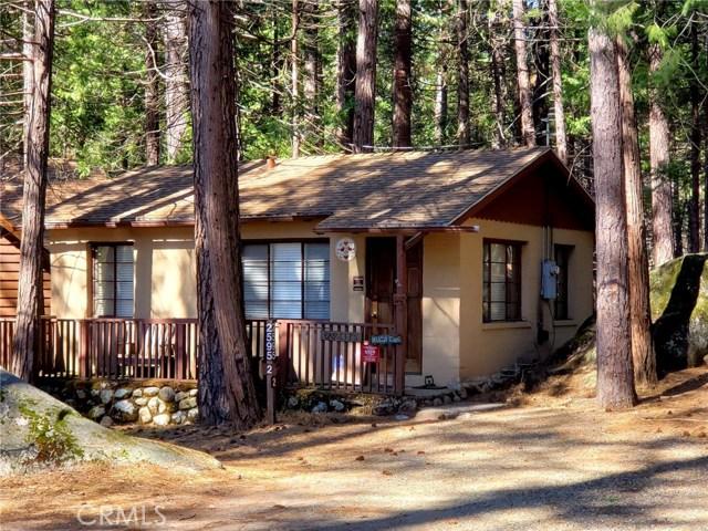 2595 Yosemite Pines, Yosemite, CA 95389