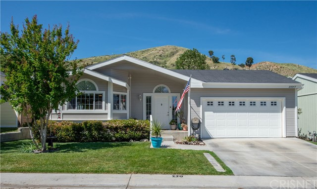 20047 Crestview, Canyon Country, CA 91351