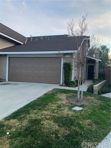 28307 Connie Court, Canyon Country, CA 91387