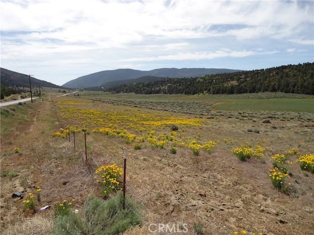 0 Cuddy Valley Road, Frazier Park, CA 93225 Photo 2