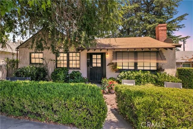 5456 Kester Avenue, Sherman Oaks, CA 91411