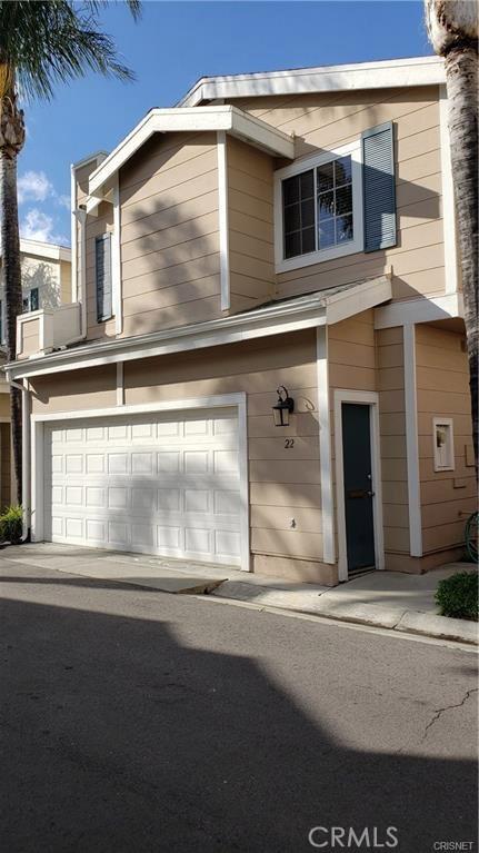 Photo of 17726 Kinzie Street #22, Northridge, CA 91325