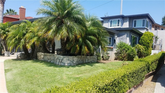 6254 S La Brea Avenue, Ladera Heights, CA 90056