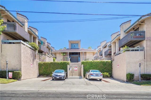 2298 Rose Avenue 101, Signal Hill, CA 90755