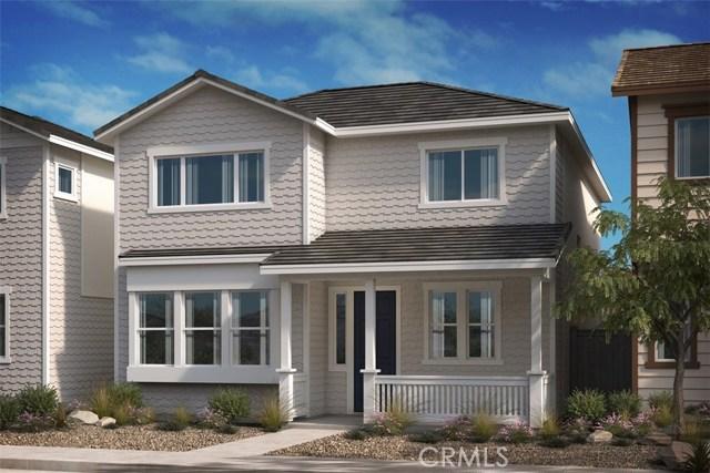19 Manzanita Lane, Compton, CA 90221
