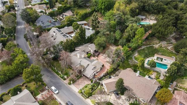 Image 9 of 4301 Valley Meadow Rd, Encino, CA 91436