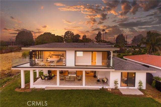 2736 San Ramon Drive, Rancho Palos Verdes, California 90275, 4 Bedrooms Bedrooms, ,3 BathroomsBathrooms,For Sale,San Ramon,SR20101828