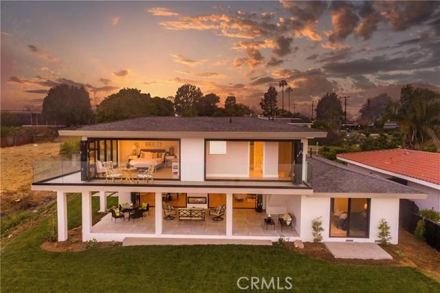 2736 San Ramon Drive, Rancho Palos Verdes, CA 90275