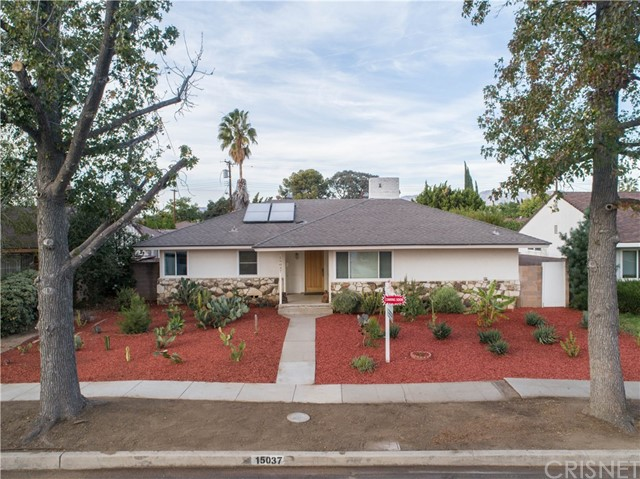 15037 Tuba Street, Mission Hills (San Fernando), CA 91345