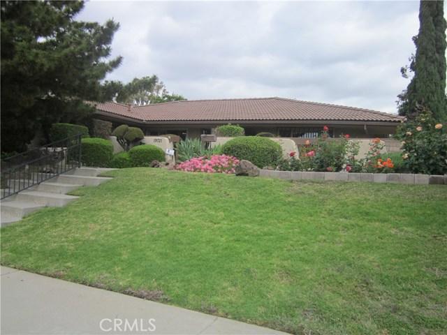 19721 Lassen Street, Chatsworth, CA 91311