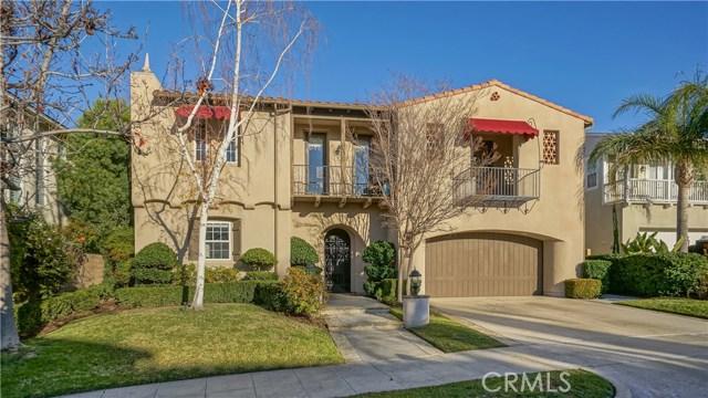 24807 Los Altos Drive, Valencia, CA 91355