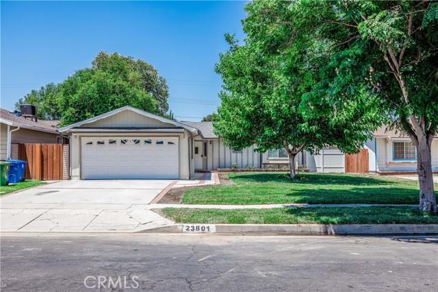 23801 Sylvan Street, Woodland Hills, CA 91367