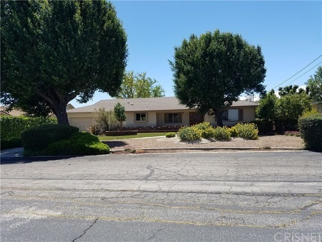 Huge single story POOL HOME in Quartz Hill!! Home offers 4  huge bedrooms with nice sized closets, 3 full baths with plenty of room for storage indoor laundry and attached 2 car garage.  Home is available now.
