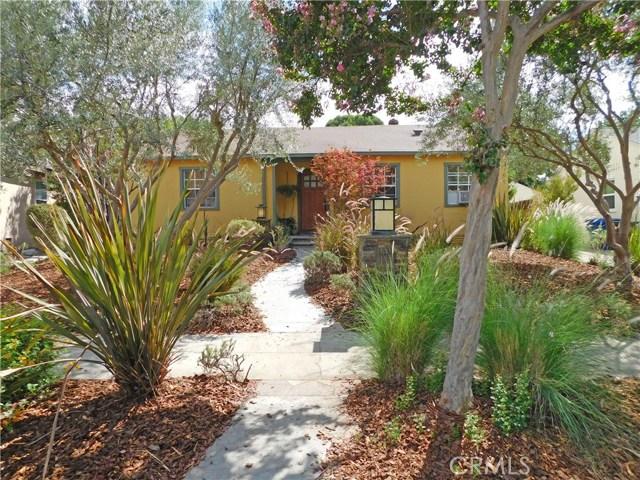 22134 Gilmore Street, Woodland Hills, CA 91303