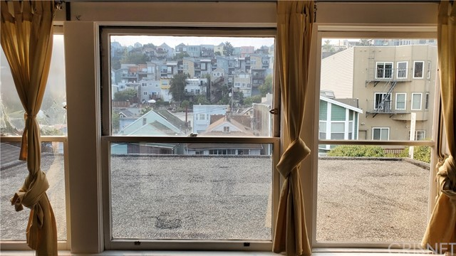 584 Mississippi St, San Francisco, CA 94107 Photo 14