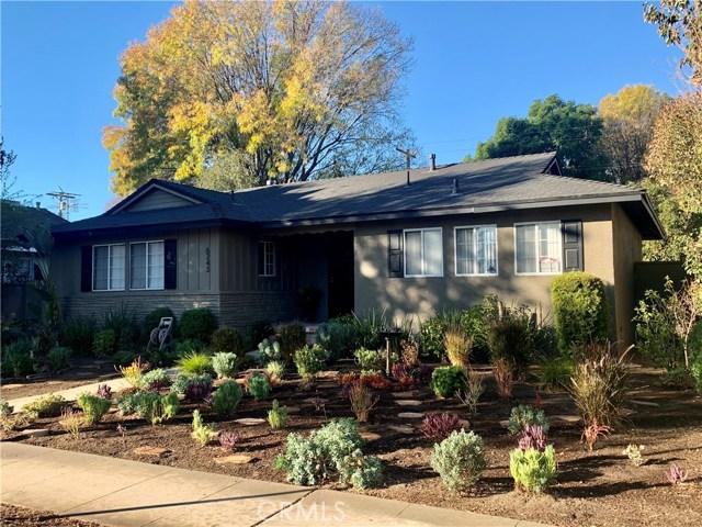 Photo of 6243 Sylvia Avenue, Tarzana, CA 91335