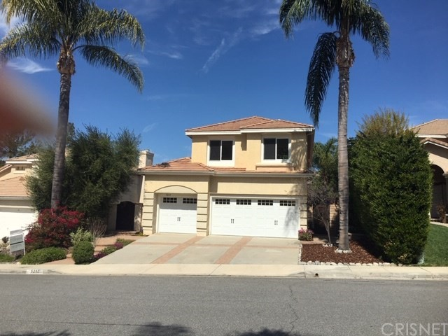 5213 Carmento Drive, Oak Park, CA 91377