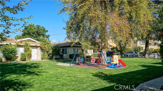 27558 Violin Canyon Rd, Castaic, CA 91384 Photo 9