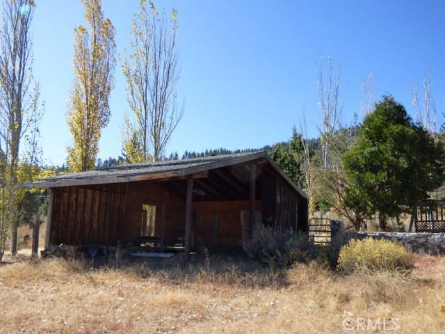 1 Steinhoff/Hilltop, Frazier Park, CA 93225 Photo 8