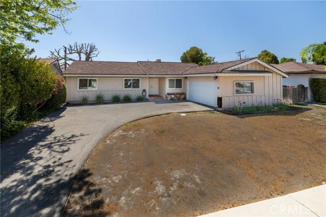 23906 Bessemer St, Woodland Hills, CA 91367 Photo