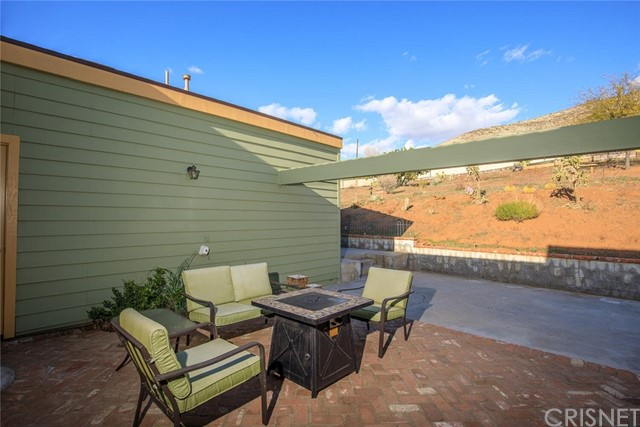 34340 Red Rover Mine Rd, Acton, CA 93510 Photo 31