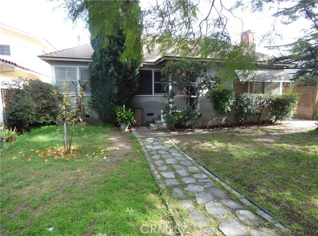 2810 Glendon Avenue, Los Angeles, CA 90064