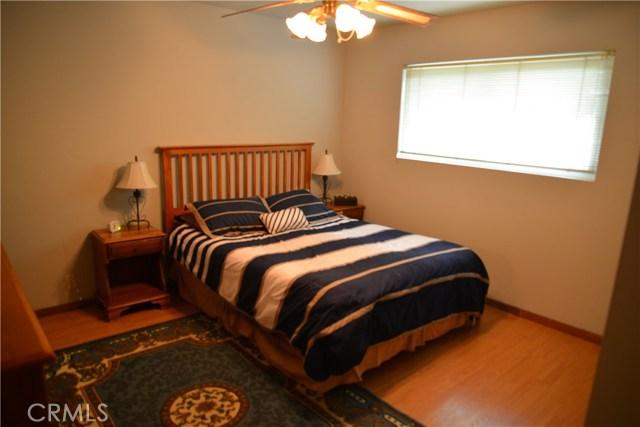 3408 Kansas Tr, Frazier Park, CA 93225 Photo 19
