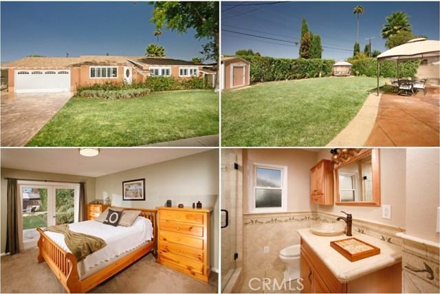 22151 Cantara Street, Canoga Park, CA 91304