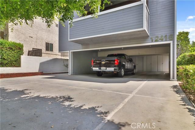 12416 Moorpark Street A, Studio City, CA 91604