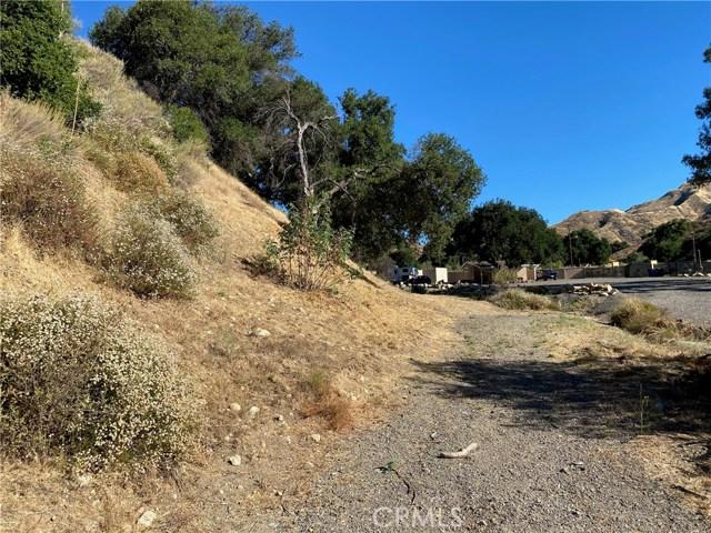 31510 San Martinez Rd, Val Verde, CA 91384 Photo 5