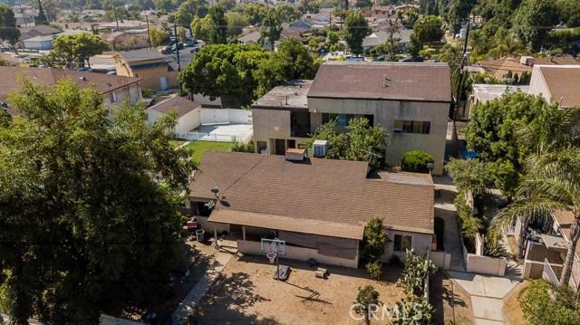 12814 Vanowen Street, North Hollywood, CA 91605