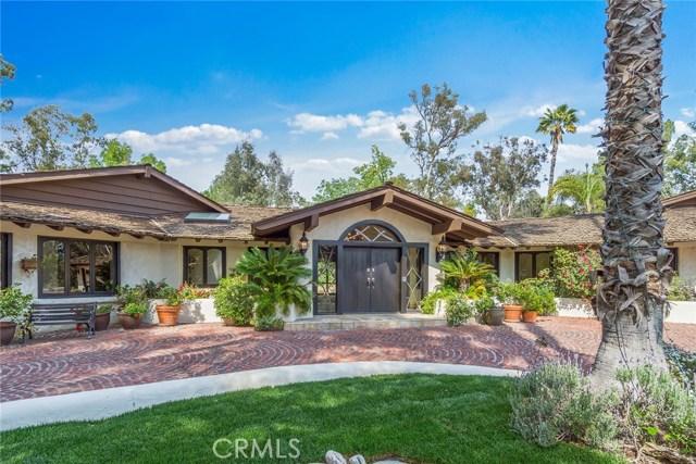 23847 LONG VALLEY Road, Hidden Hills, CA 91302