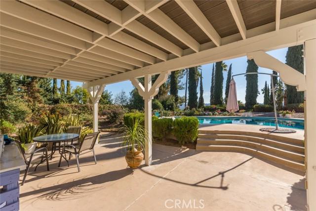 21. 22126 Gresham Street West Hills, CA 91304