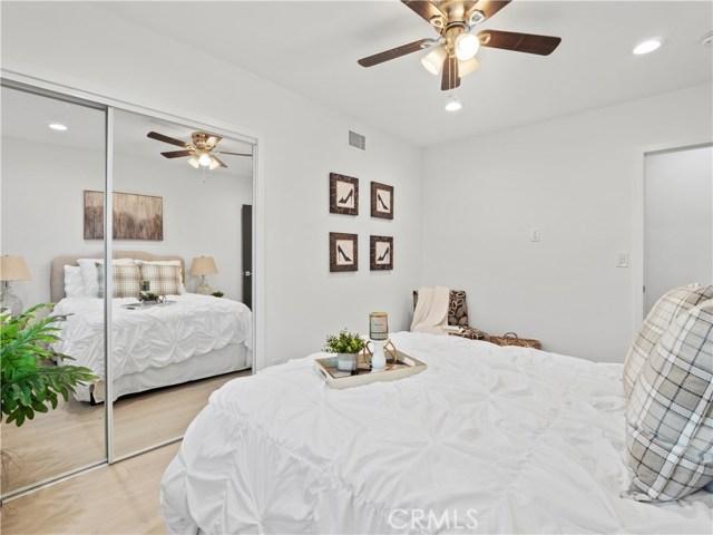 11733 Remington St, Lakeview Terrace, CA 91342 Photo 19