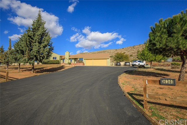 34340 Red Rover Mine Rd, Acton, CA 93510 Photo 5