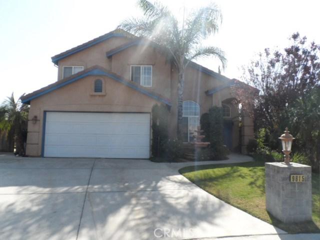 9615 Oldbury Court, Bakersfield, CA 93311
