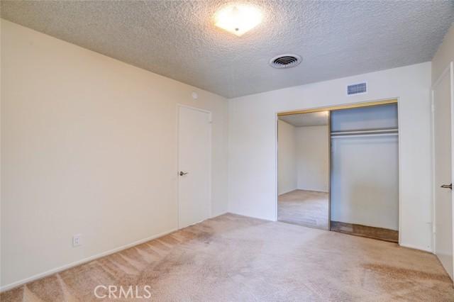 13. 7012 Green Vista Circle West Hills, CA 91307