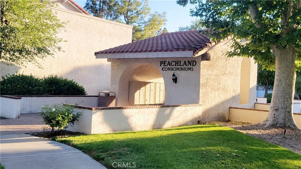 25011     Peachland Avenue   129, Newhall CA 91321