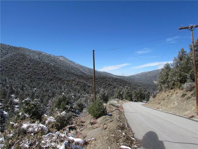1725 Saint Anton Dr, Pine Mtn Club, CA 93222 Photo 5