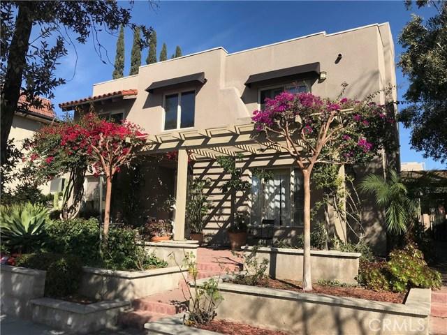 448 S Oak Knoll Av, Pasadena, CA 91101 Photo 0