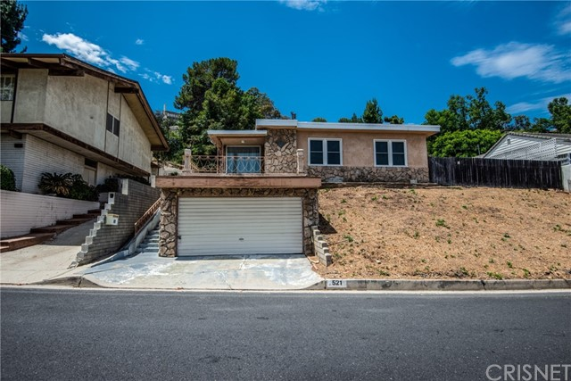 521 Kingsford Street, Monterey Park, CA 91754